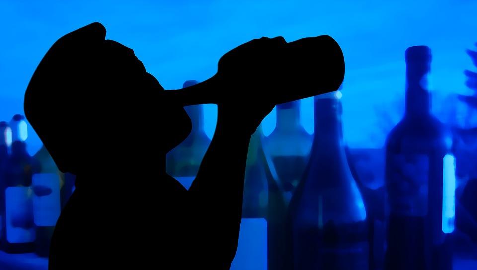 skutki alkoholizmu